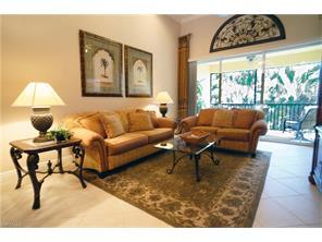 Naples Real Estate - MLS#217015013 Primary Photo