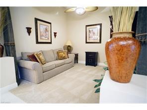 Naples Real Estate - MLS#217015013 Photo 9