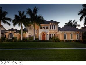 Naples Real Estate - MLS#215026814 Primary Photo