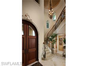 Naples Real Estate - MLS#215026814 Photo 1
