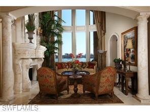 Naples Real Estate - MLS#215026814 Photo 2