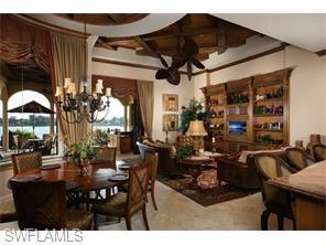Naples Real Estate - MLS#215026814 Photo 3