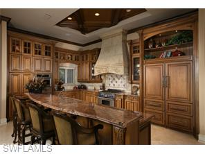 Naples Real Estate - MLS#215026814 Photo 4