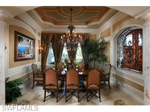 Naples Real Estate - MLS#215026814 Photo 5