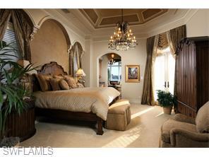 Naples Real Estate - MLS#215026814 Photo 6