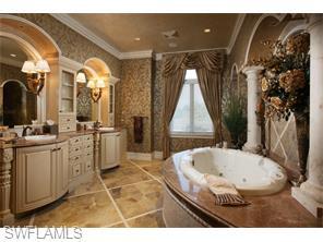 Naples Real Estate - MLS#215026814 Photo 7