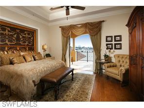 Naples Real Estate - MLS#215026814 Photo 8