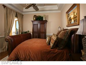 Naples Real Estate - MLS#215026814 Photo 9
