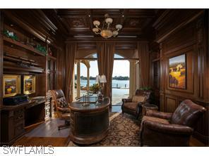 Naples Real Estate - MLS#215026814 Photo 11