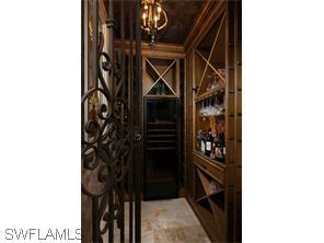Naples Real Estate - MLS#215026814 Photo 12