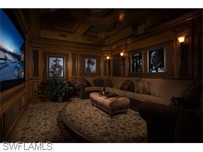 Naples Real Estate - MLS#215026814 Photo 13