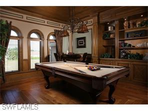Naples Real Estate - MLS#215026814 Photo 14