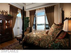 Naples Real Estate - MLS#215026814 Photo 15