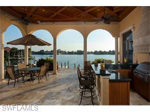 Naples Real Estate - MLS#215026814 Photo 16