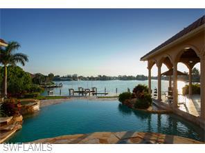 Naples Real Estate - MLS#215026814 Photo 17