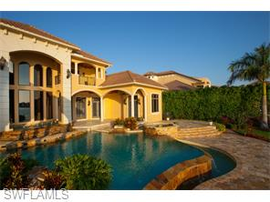 Naples Real Estate - MLS#215026814 Photo 18