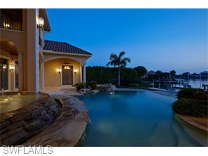 Naples Real Estate - MLS#215026814 Photo 19