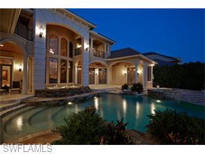 Naples Real Estate - MLS#215026814 Photo 20