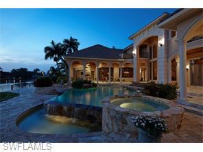 Naples Real Estate - MLS#215026814 Photo 21