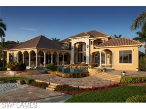 Naples Real Estate - MLS#215026814 Photo 22