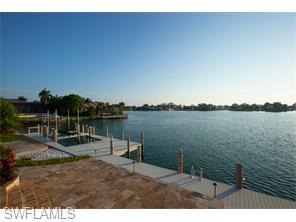Naples Real Estate - MLS#215026814 Photo 23