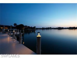 Naples Real Estate - MLS#215026814 Photo 24