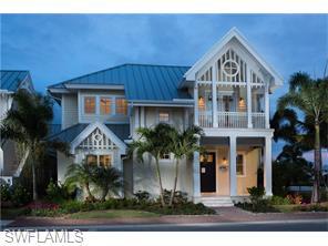 Naples Real Estate - MLS#216035114 Primary Photo