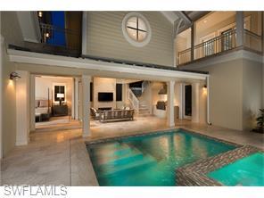 Naples Real Estate - MLS#216035114 Photo 1