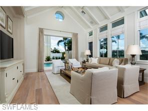 Naples Real Estate - MLS#216035114 Photo 2