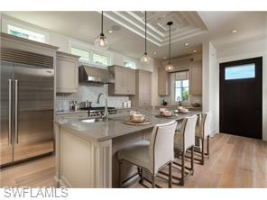 Naples Real Estate - MLS#216035114 Photo 4