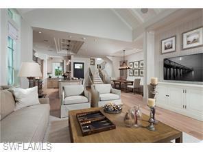 Naples Real Estate - MLS#216035114 Photo 5