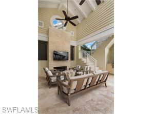 Naples Real Estate - MLS#216035114 Photo 6