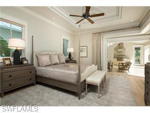 Naples Real Estate - MLS#216035114 Photo 7