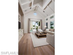 Naples Real Estate - MLS#216035114 Photo 9