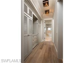 Naples Real Estate - MLS#216035114 Photo 11