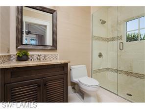 Naples Real Estate - MLS#216035114 Photo 13