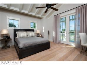 Naples Real Estate - MLS#216035114 Photo 14