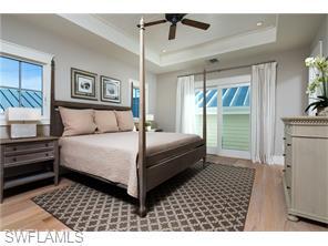Naples Real Estate - MLS#216035114 Photo 15