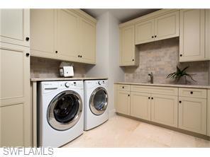 Naples Real Estate - MLS#216035114 Photo 17