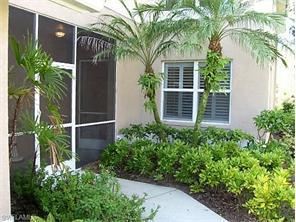 Naples Real Estate - MLS#216062314 Photo 2
