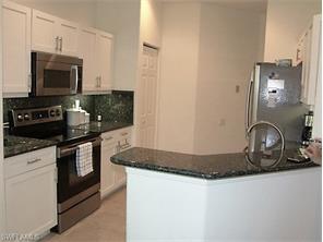Naples Real Estate - MLS#216062314 Photo 5