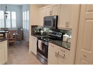 Naples Real Estate - MLS#216062314 Photo 6