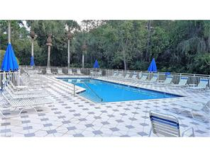 Naples Real Estate - MLS#216062314 Photo 15