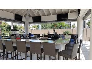 Naples Real Estate - MLS#216062314 Photo 17