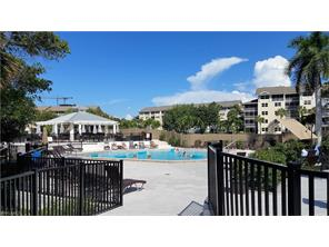 Naples Real Estate - MLS#216062314 Photo 18