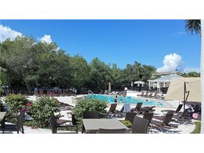 Naples Real Estate - MLS#216062314 Photo 19