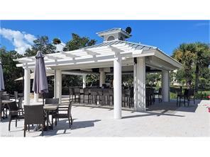 Naples Real Estate - MLS#216062314 Photo 20