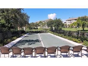 Naples Real Estate - MLS#216062314 Photo 21