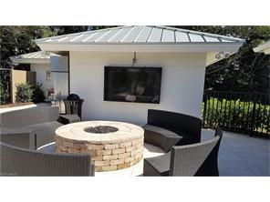 Naples Real Estate - MLS#216062314 Photo 22