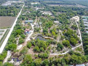 Naples Real Estate - MLS#217021014 Photo 10